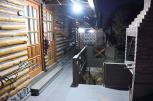 cabana-gde-2amb701