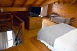 cabana-gde-2amb711