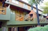 cabana-gde-3amb592